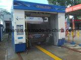 Rondelle de véhicule automatisée par acier galvanisé à chaud de renversement