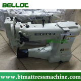 Máquina principal de costura de la puntada del bloqueo del colchón de Seiko B8
