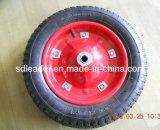 高品質のゴム製車輪(PR2400)