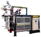 Chaîne de production d'ENV (machines d'ENV) (SPZ100-200E)