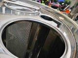 Industrielle SS-Wasser-Filtration-multi Beutelfilter-Kassetten-Gehäuse