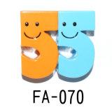 Polyresinの装飾(FA-070)