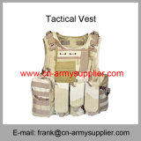 Revestimento de armadura-blindagem à prova de balas e casaco balístico-Balística Vest-Tactical Vest