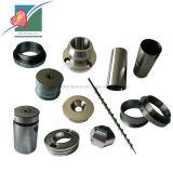 Het Gedraaide Deel van de Vervaardiging van het Metaal van de douane CNC met Uitstekende kwaliteit (zh-ma-126)