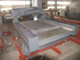 Гравировальный станок CNC гранита Gravestone мраморный