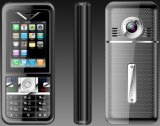 Teléfono móvil GC002 del G/M CDMA