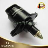 Válvula de control ociosa de aire del Iac del reemplazo para VW Ford (F5PF9N825AA, 40380202, AT00801R, 0269060491, 7076356) de AUTORIZACIÓN