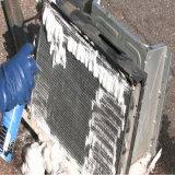 Lucht van de Auto van de Nevel van de airconditioning bedriegt de Schonere Steriliserende Nevel