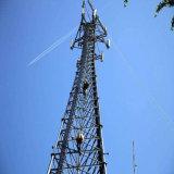 نوع مختلفة من اتّصالات برج