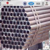 China-grosses Fabrik-Scalffolding geschweißtes Stahlrohr