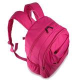 スポーツ標準的な型のバックパックDaypackをカスタム設計しなさい