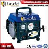 0.5kVA handlicher des Benzin-zwei Generator des Anfall-950 500W