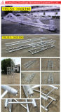 Bolt Truss Design Aluminium Truss System