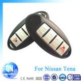 Telecontroles dominantes del coche para Nissan originales Teana, Altima, los máximos etc