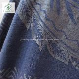 Горячая шаль Pashmina способа сбывания 2017 с шарфом жаккарда анакардии
