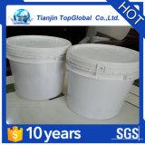 Productos químicos CAS del blanqueador de la materia textil: 2893-78-9 DCCNa