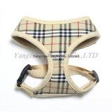 O animal de estimação veste a roupa de Puppia da roupa de Fachion da roupa do cão (YD001)