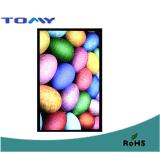 Pollice caldo TFT di vendita 2.8 con risoluzione 240*320