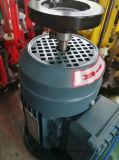 Высокоскоростное сотка машинное оборудование