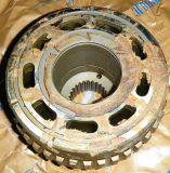 Pezzi di ricambio del motore di corsa di HD1250 MAG150