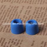 Anti paraorecchie/Eartips di disturbo per proteggere le orecchie