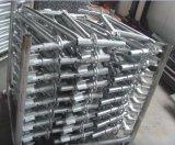 Кронштейн лесов бортовой для OEM Ringlock Systen сделанного в Китае Anhui