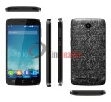 4.5inch Qhd 3G Android6.0 Smartphone avec du ce (V5)