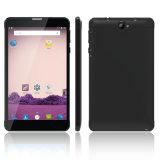 PC del ridurre in pani del Android 6.0 7 OEM Doppio-SIM di sostegno della ROM del telefono mobile 4G 8g di pollice