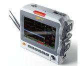 Монитор Vuesigns FM10 монитора тарифа сердца младенца фетальный