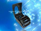 OEM/ODMによってカスタマイズされるプリンタープラスチック注入型