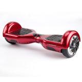 Раговорного жанра электрическая оптовая продажа фабрики Hoverboard 99.8USD колеса Hoverboard 2