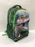 사춘기를 위한 고품질 학교 책가방 (DX-B1559)