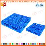 Hochleistungsneun Speicherschienen-der Plastikblock-Füße Ladeplatten-(Zhp3)