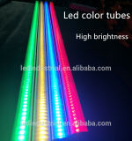 Hot Sell Smart RGB Zigbee Light Switches Waterproof LED Tube Light