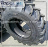 Landwirtschafts-Gummireifen (12.4-24 12.4-28) für Traktor