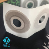 Etiqueta circular Rolls do anel da etiqueta ISO14443A FM1108 MIFARE 1k de NFC