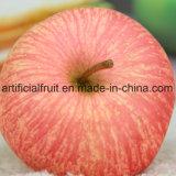 90 milímetros Fruta falsa muito bonita