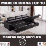 Los mejores estilos de los muebles en base de sofá contemporánea de Australia