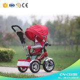 2016명의 최신 판매 도매 아이들 아기 세발자전거