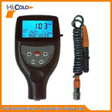 Prix ​​d'usine LCD Digital Coating Thickness Gauge