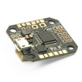 Control de vuelo Micro Betaflight más nuevo Piko Blx