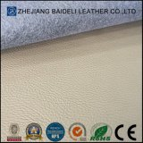 Microfiber Veloursleder Belüftung-Leder für Dame Bag