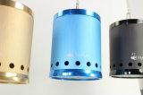 Onlyaquar는 어항을%s LED 수족관 빛의 특허를 얻었다