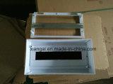 A caixa de distribuição a mais barata de Hc-ABC 900 16ways com tecla