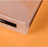 Коробка поставкы Китая высоки прозрачная складывая пластичная ясная для пакета подарка (ясная коробка)