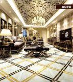 tuile de tapis de 60X60cm Foshan en vente (BDJ60021-3)