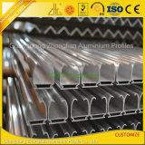De Profielen van de Toebehoren/van de Componenten van het Aluminium van Customzied voor Industriële Bouw