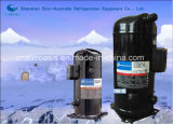 Emerson Copeland Scroll Compressor (séries de ZB/ZR)