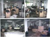 Câmara de ar do PE que faz a máquina