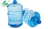 [هيغقوليتي] جديدة كاملة آليّة ماء [بروسسّ بلنت برودوكأيشن لين] يجعل آلات